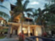Holiday in Bali at Villa Matanai.jpg