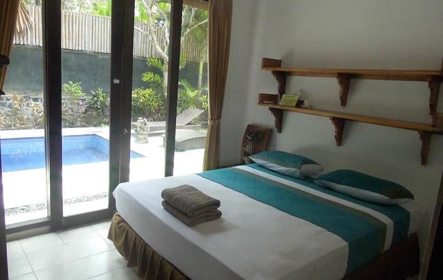 Family accommodation in East Bali.JPG