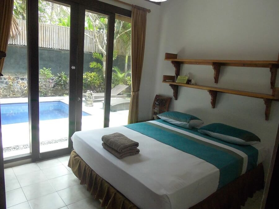 Family accommodation in East Bali.JPG