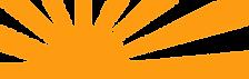 Villa Rama logo.png