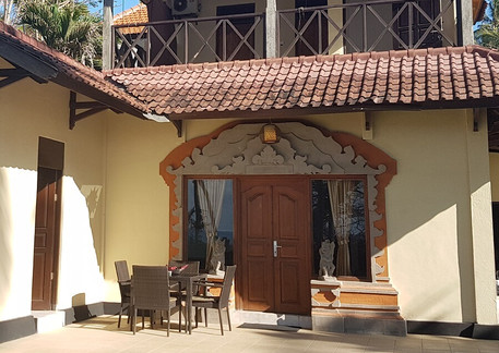 Family Villa in East Bali.jpg
