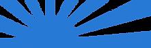 Villa Matanai Logo.png