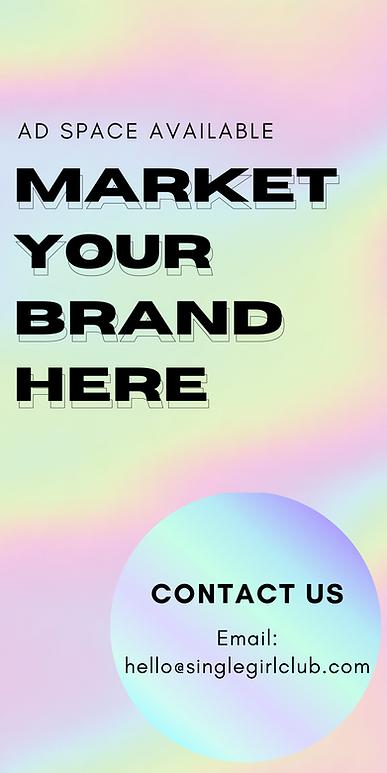 Marketing website banner .png