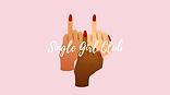 Single Girl Club FB Banner-2.png