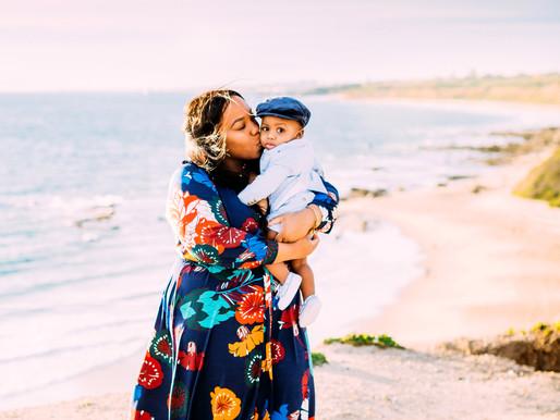 5 Ways Parenthood Made Me a Better Professional