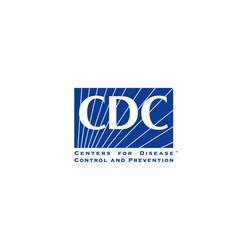 CDClogo.jpg
