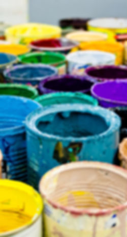 assorted-color-paint-buckets-1887946_edi