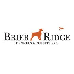 Brier.ridge.jpg