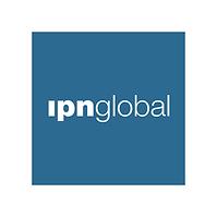 IPN_Global_2018 blue grey see through 25