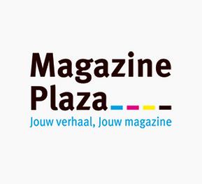 printer in amsterdam