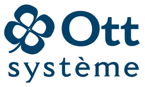 ott-systeme-single.png