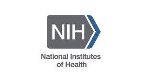 Grant Opportunity for iDentical with NIH