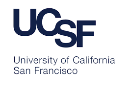 Sunita Ho, PhD at UCSF, Joins iDentical Advisory Team