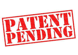 Second iDentical Provisional Patent Filed