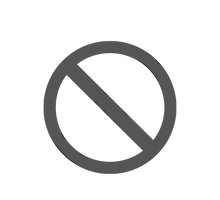 no-drill.png