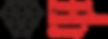 prg-logo neutral background.png