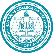 iDentical Accepted to UC Hastings Startup Legal Garage Spring Patent Cohort