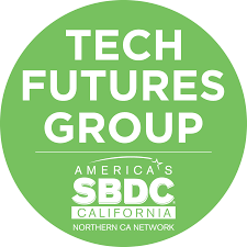 iDentical Selected to Join Tech Futures Group