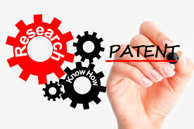 Second iDentical Provisional Patent Drafted