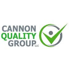 Iris meets with Cannon Quality Group
