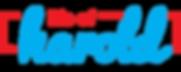 LifeOfHarold_kickstarter logo.png