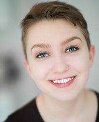 Rae Hamilton-Vargo2.JPG