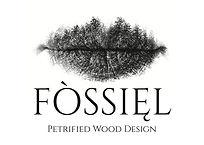 logo fossiel original small.jpg