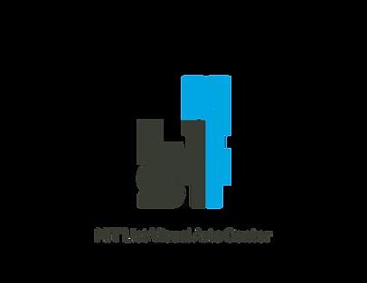 MIT List Logo.png