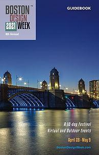 bdw2021_guidebook_cover_web.jpg