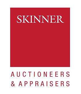 Skinner Logo.jpg