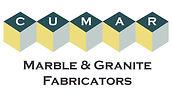 Cumar-logo-for-ASID%20copy.jpg