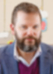 3. Craig Tevoltz headshot.jpg