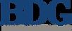 BDG_Logo_RGB_Web_480px.png