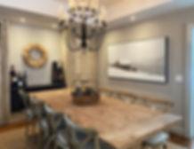 Westphalan-Iris-Gallery-1-web.jpg