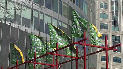Kennedy Greenway The Herd.jpg