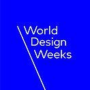 World Design Weeks.jpg