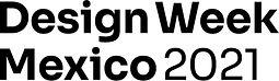 DesignWeekMexico Logo small.jpg