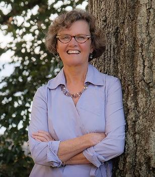 Susan Inglis web.jpg