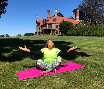 Walking Meditation at the Eustis Estate.jpeg
