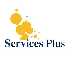 ServicesPlus Logo.png