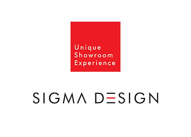 Sigma Design Logo.jpg