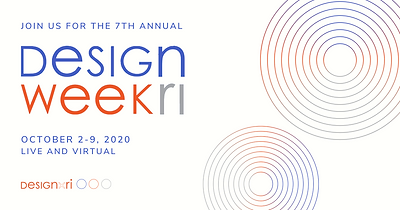 Design Week RI
