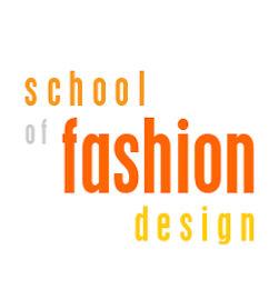 School of Fashion.jpg