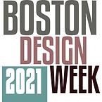 BOSTON_DESIGN_WEEK_2021_LOGO.png