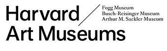 Harvard Art Logo.jpg