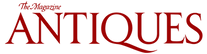 logo-TMA-red-web.png
