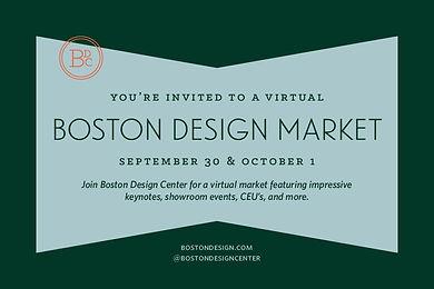 BDC Design Market Invite 2020.jpg