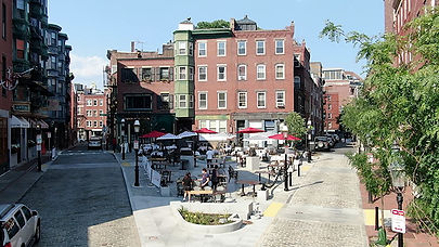 06_Boston Preservationnorth_square.jpg