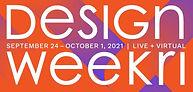 DesignWeek RI .jpg