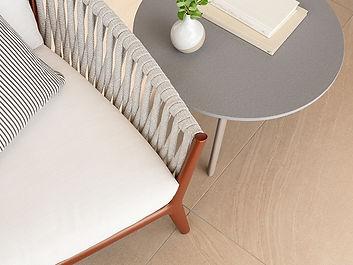 Brown Jordan_lounge_chair_detail.jpg